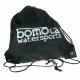 Spectra Dry Combo Set Taucherset Schnorchelset Maske Spectra und Schnorchel Spectra von Scubapro