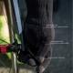 Sealskinz Fahrradhandschuhe Ultra Grip in Gelb