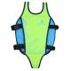 Kinder Schwimmweste Aqua Sphere mit Auftrieb