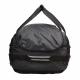 Thule Chasm 130l Black Sportreisetasche Duffelbag