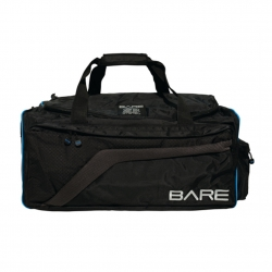 SB System Duffel Backpack Tauchtasche Bare